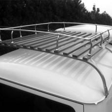 Bagażnik na dach T2 Vintagespeed