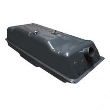Bak, zbiornik paliwa Type 2 08/67-07/71