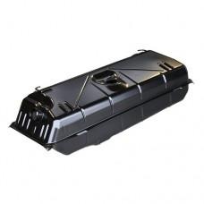 Bak, zbiornik paliwa Type2 02/73-07/79