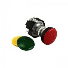Przełącznik Bosch on-off zielony, czerwony lub żółty