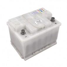Akumulator 12V 54Ah/265