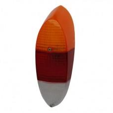 Klosz lampy tylnej KG 70-71 EU