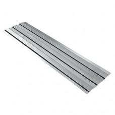 Falowany płat podłogi T25 05/79-08/92 380mm x 1500mm