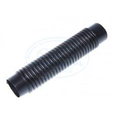 Rura do ogrzewania plastikowa - fi50 silnik-wydech