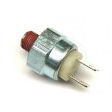 Czujnik hamulcowy - 2 kable
