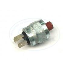 Czujnik hamulcowy - 3 kable