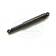 Amortyzator olejowy tył T2 67-70