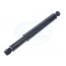 Amortyzator olejowy tył T2 70-79