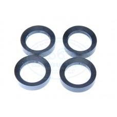 Gumy/uszczelki wahacz rurowisko -64 (4)