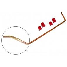 Stabilizator przedniego zawieszenia -64 (19 mm)