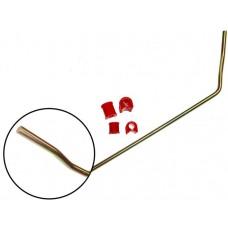 Stabilizator przedniego zawieszenia 65- (19 mm)