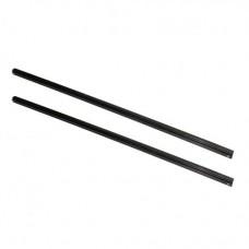 Drążki skrętne rurowiska Type 2 03/55-79 standard (para)