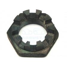 Nakrętka koronkowa tylnej piasty Type2 63-90