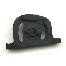 Poduszka silnika T2 72-79