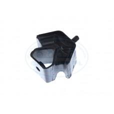 Poduszka silnika T2 67-71