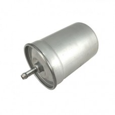 Filtr paliwa T25 19/2100 wtrysk
