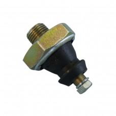 Czujnik ciśnienia oleju (konektor na śrubę) -60