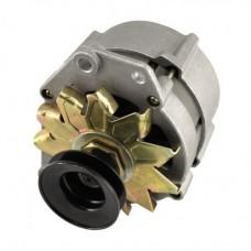 Alternator 65A 1.9-2.1 08/85-08/92