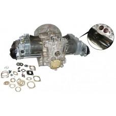1300CC D/P Silnik po renowacji
