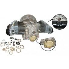 1600CC S/P Silnik po renowacji