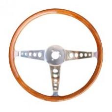 F4 Kierownica Speedwell style
