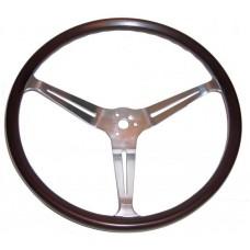F4 Kierownica GT