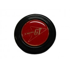 F4 Przycisk klaksonu GT red