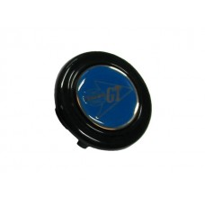 F4 Przycisk klaksonu GT blue