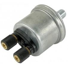 Czujnik ciśnienia oleju (VDO) 12 volt 0-10 bar