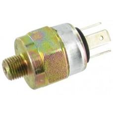 Czujnik hamulcowy - 3 kable TQ