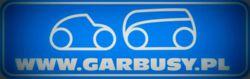 GARBUSY.PL